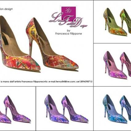 recensioni-décolleté-linea-fashion-design-shoeadvisor