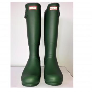 recensioni-stivali-hunter-shoeadvisor
