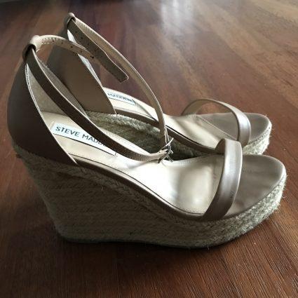 recensioni-sandali-steve-madden-shoeadvisor