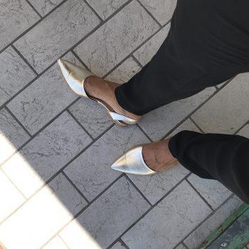 recensioni-sandali-ovyé-by-cristina-lucchi-shoeadvisor