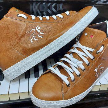 recensioni-sneaker-artevenezia-shoeadvisor